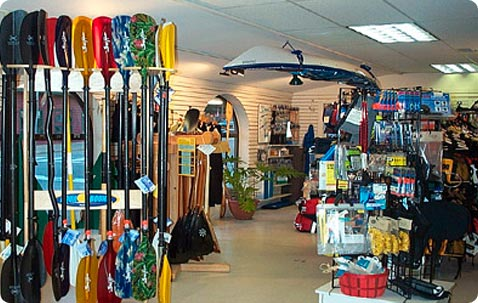 Buy Canoeing Amp Kayaking Gear Werner Paddles Amp Other